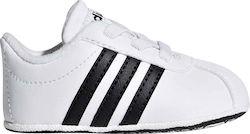 b306795edd3 Βρεφικά Παπούτσια Αγκαλιάς - Skroutz.gr
