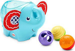 Fisher Price Roly-Poly Elephant