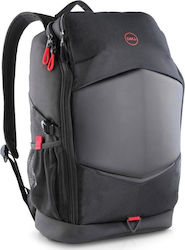 Dell Persuit Backpack 15.6""