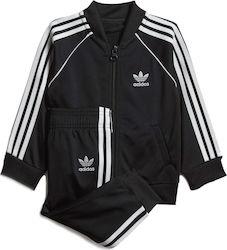 f5c1c134e54 Παιδικές Φόρμες Adidas - Skroutz.gr