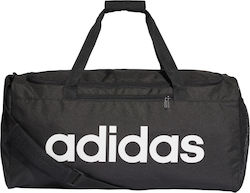 249f682a65 Adidas Linear Core Duffel Bag Small