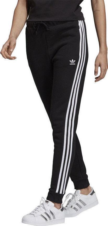 e3ee0d427366 Προσθήκη στα αγαπημένα menu Adidas Cuffed Track Pants