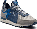 Pepe Jeans Tinker Pro 73 Fusion