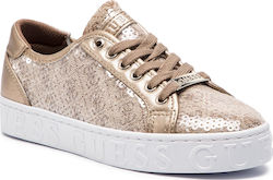 582a062437be Sneakers Guess - Skroutz.gr
