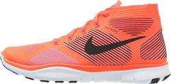 new style eb8fe b8b0b Nike Free Train Instinct 833274-860