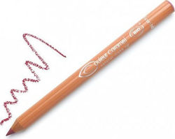 Couleur Caramel Lip & Eye Pencil 119 Pearly Rosewood