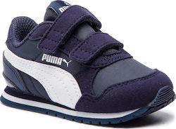 40358520197 Αθλητικά Παιδικά Παπούτσια Puma 23 νούμερο - Σελίδα 2 - Skroutz.gr