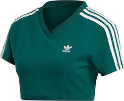a0e198b7f72 Αθλητικές Μπλούζες Γυναικείες - Skroutz.gr