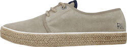Pepe Jeans Sailor PMS10249-847 Sand