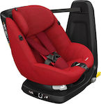 Maxi-Cosi Axiss Fix Robin Red