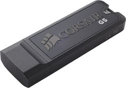 Corsair Voyager GS 128GB USB 3.0(CMFVYGS3D-128GB)