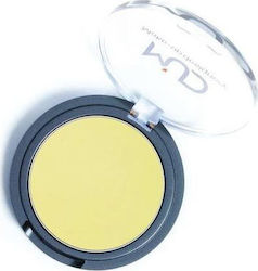 Mud Cheek Color Lemon Cream