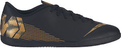 Nike Vaporx 12 Club Tf AH7386-077