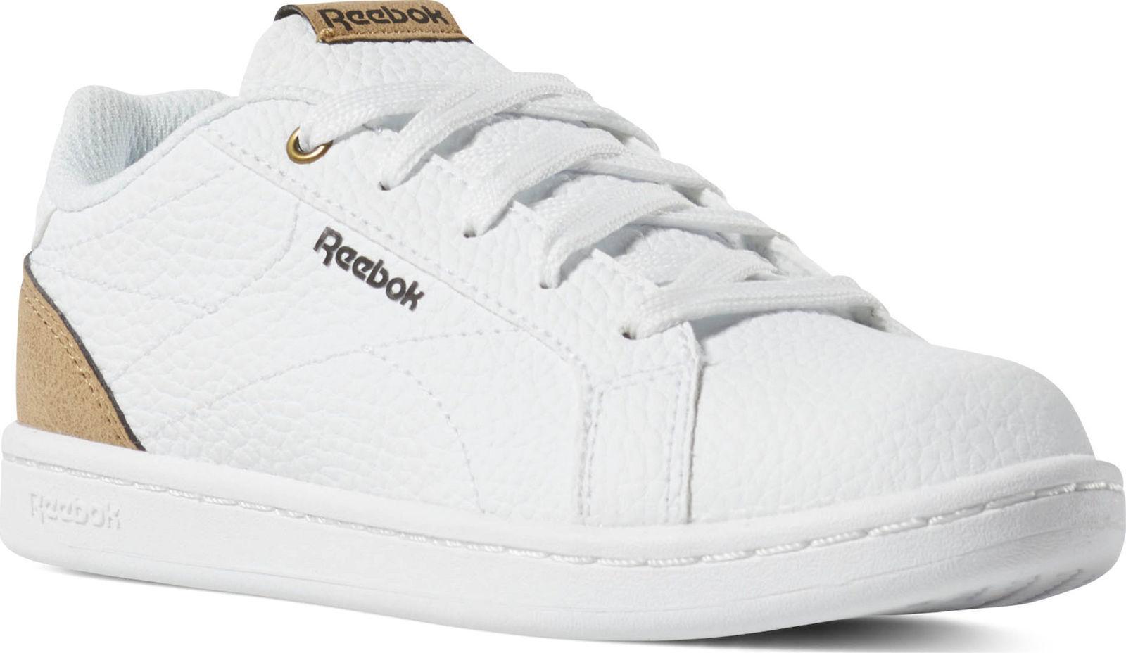 sports shoes 53194 fab46 Προσθήκη στα αγαπημένα menu Reebok Royal Complete Cln