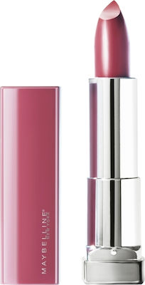Maybelline Color Sensational Made For All Lipstick 376 Pink For Me