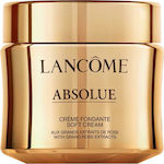 Lancome Absolue Regenerating Brightening Soft Cream 60ml