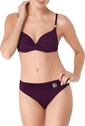 34495ea017e Set Bikini - Σελίδα 2 - Skroutz.gr