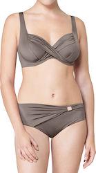 a4d8050689 Set Bikini Με Ενίσχυση - Skroutz.gr