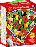 Building Blocks 535τμχ