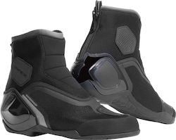5ce056421e9 Dainese Dinamica D-WP Black/Anthracite
