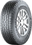 Matador MP72 Izzarda A/T 2 255/70R16 111T