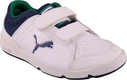 730e6301fe4 puma kids - Αθλητικά Παιδικά Παπούτσια για Αγόρια - Σελίδα 3 ...