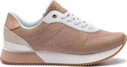 Γυναικεία Sneakers Tommy Hilfiger - Σελίδα 2 - Skroutz.gr f6be9b3e455