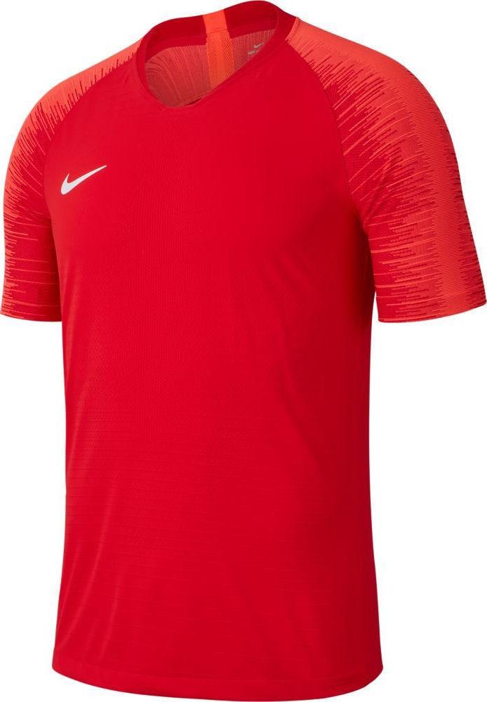 73f37f243088 Προσθήκη στα αγαπημένα menu Nike Vaporknit II AQ2672-657