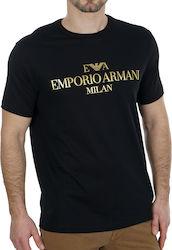 cabddc03e9 armani t-shirt - Ανδρικά T-shirts - Skroutz.gr