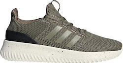 bd2d9ca29d0 cloudfoam - Αθλητικά Παπούτσια Adidas - Skroutz.gr