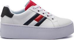 3f98c31f9a Sneakers Flatforms - Skroutz.gr
