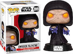 Pop! Movies: Star Wars - Emperor Palpatine 289