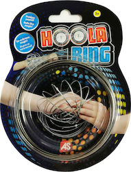 As Company Hoola Ring 1863-74432