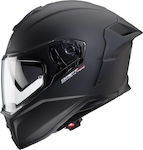 Caberg Drift Evo 17 Matt Black