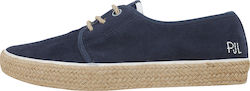 Pepe Jeans Sailor PMS10249-595 Navy
