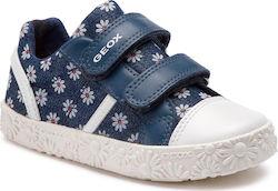 17d1d55569f Παιδικά Sneakers για κορίτσια - Σελίδα 3 - Skroutz.gr