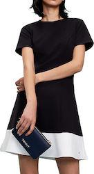 330712278f63 Γυναικεία Φορέματα Tommy Hilfiger - Skroutz.gr