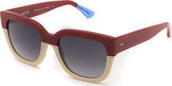 red sunglasses - Γυναικεία Γυαλιά Ηλίου - Σελίδα 2 - Skroutz.gr d5264b4ce52