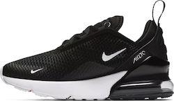 nike air max - Αθλητικά Παιδικά Παπούτσια 34 νούμερο - Skroutz.gr b8ba4265dfc