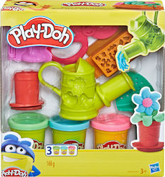 Hasbro Play Doh Garden or Tools Set