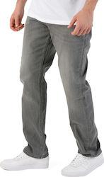 e06ac4f493d5 lee brooklyn - Lee Ανδρικά Παντελόνια Jeans - Skroutz.gr