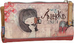 Anekke India Multicolor
