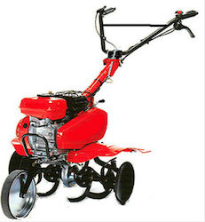 Briggs & Stratton 500 6.5HP