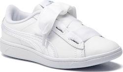be9b21975a9 Αθλητικά Παιδικά Παπούτσια Puma 28 νούμερο