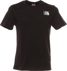 3b7286818a9 Ανδρικά T-shirts The North Face - Skroutz.gr