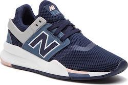 new balance 247 - Sneakers - Skroutz.gr