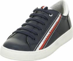 276b4d5f865 Tommy Hilfiger sneaker T3B4-30310-0624X007 Μπλε