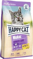 Hy Cat Minkas Urinary Care 10kg