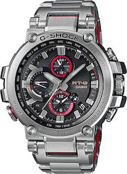 Casio Collection G Shock Bluetooth