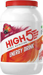 High5 Energy Drink Berry 2200gr